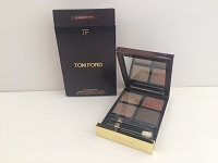 Tom Ford Eye Colour Quad - 01 Golden Mink
