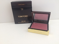 Tom Ford Cheek Color - 08 Disclosure