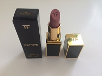 Tom Ford Lip Colour Lipstick - 07 Pink Dusk