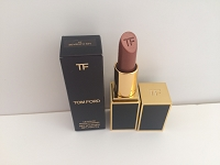 Tom Ford Lip Colour Lipstick - 37 Seventh Sin