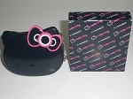 MAC Hello Kitty Purse Mirror   (BNIB)   Hello Kitty Collection