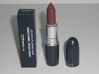 MAC Lustre Lipstick - Polished Up   (BNIB)