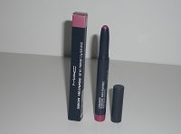 MAC Shadestick - Crimsonaire  1.5g / 0.05 oz  (Boxed)  Discontinued!
