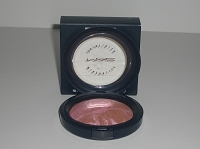 MAC Mineralize Skinfinish - Rio     (BNIB)   10g / 0.35 oz
