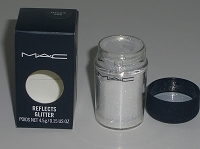 MAC Reflects Glitter -  Reflects Gold    4.5g/ 0.15 oz (BNIB)