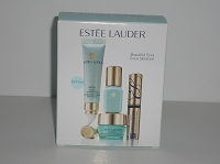 SALE!   Estee Lauder Beautiful Eyes: Even Skintone   (BNIB)