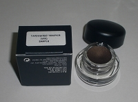 MAC Fluidline Eye-liner Gel - Tarnished Temper   3 g / 0.1 oz (Boxed and marked sample)