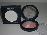 MAC Mineralize Skinfinish - Porcelain Pink   10g / 0.35 oz  (BNIB)