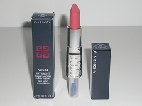 Givenchy Rouge Interdit Satin Lipstick - 56 Delicate Rose