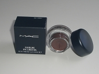 MAC Fluidline Eye-liner Gel - Our Secret  3 g / 0.1 oz (BNIB)