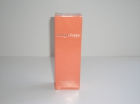 Clinique Happy perfume spray 1.7 oz