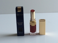 Estee Lauder Pure Color Gloss Stick - 15 Cherry Ice