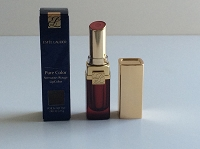 Estee Lauder Sensuous Rouge LipColor - 13 Peach Pleasure