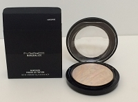 MAC Mineralize Skinfinish - Lightscapade   10g / 0.35 oz  (BNIB)