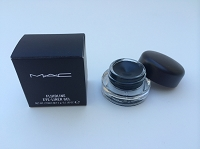 MAC Fluidline Eye-liner Gel - Black Ivy   3 g / 0.1 oz (Boxed and marked sample)