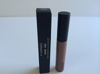 MAC Lacquer - Jumbled    8.5 g / .30 oz  (BNIB)   Rare, Discontinued, VHTF!