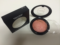 MAC Mineralize Skinfinish - Stereo Rose (BNIB)