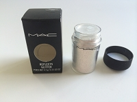 MAC Reflects Glitter -  Reflects Red    4.5g/ 0.15 oz (BNIB)