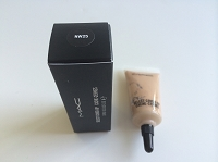 MAC Select Cover Up - NW25  (BNIB) 10 ml / 0.33 oz