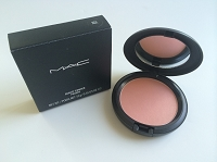 MAC Beauty Powder - Shell Pearl