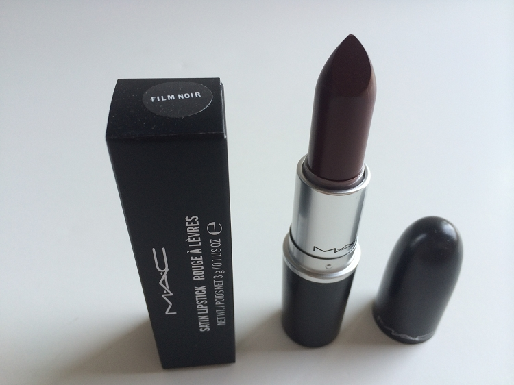 mac film noir lipstick - photo #22