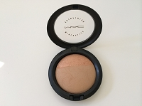 MAC Mineralize Skinfinish -  Medium Dark/ Natural and Shimmer  (Brand new, UNboxed) 10g / 0.35 oz
