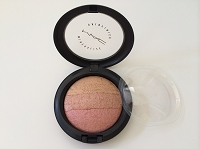 MAC Mineralize Skinfinish -  Triple Fusion  (Brand new, UNboxed) 10g / 0.35 oz
