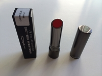 MAC Huggable Lipcolour - Cherry Glaze    3.2 g / 0.11 oz (New, marked sample)  Discontinued