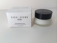 Bobbi Brown EXTRA Repair Moisture Cream  (BNIB)  Full Size 1.7 oz / 50 ml