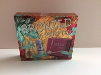Benefit Bronzed 'N' Sculpted
