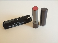 MAC Huggable Lipcolour - I'm In  (New, marked sample)  Discontinued