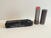 MAC Huggable Lipcolour - Fashion Force