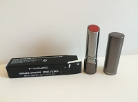 MAC Huggable Lipcolour - Flaming Lips