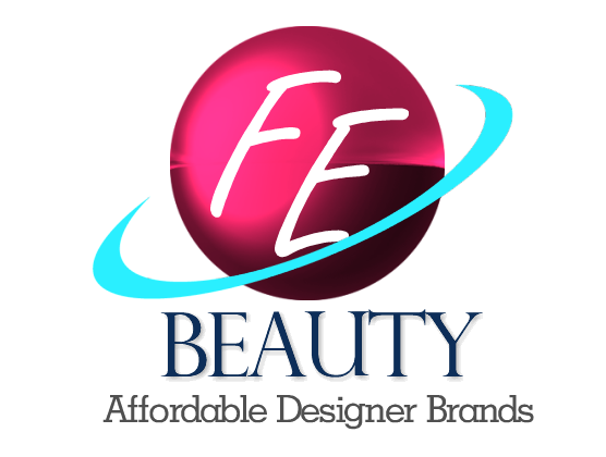 Welcome to FEBeauty