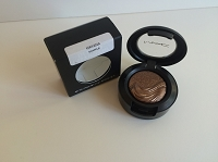 MAC Extra Dimension Eyeshadow -  Havana   (Marked Sample)