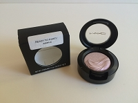 MAC Extra Dimension Eyeshadow -  Ready to Party   (Marked Sample)