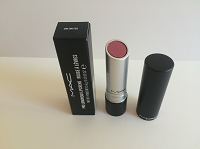 MAC Pro Longwear Lipcreme - Unlimited