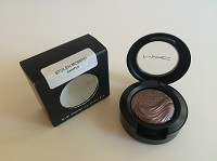 MAC Extra Dimension Eyeshadow -  Stolen Moment  (Marked Sample)