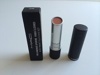 MAC Pro Longwear  Lipcreme - To The Future