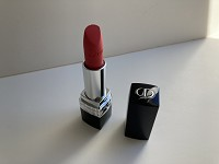 MAC Blush Ombre - Springshine