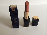 Estee Lauder Pure Color Envy Sculpting  Lipstick - 110 Insatiable Ivory