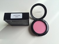 MAC Pro Longwear Blush - Make You Mine   (Boxed and marked sample)